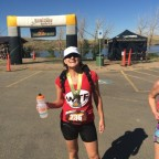 Bear Chase Race 50k