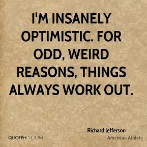 insanely-optimistic