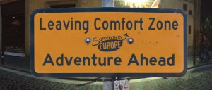 Exiting-Your-Comfort-Zone